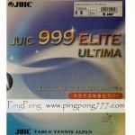 JUIC 999 Elite ULTIMA