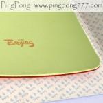 TUTTLE Beijing 2 – накладка для настольного тенниса