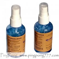YINHE Elastic Recovery – очиститель накладок (75мл.)