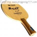 YINHE T-11 Carbon – основание для настольного тенниса