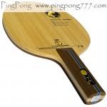 729 F2 – основание для настольного тенниса