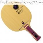 729 L-2  – основание для настольного тенниса