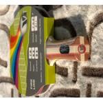 VT 702f – ракетка для настольного тенниса