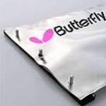 BUTTERFLY Bryce FX