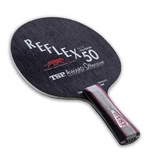 TSP Reflex 50 Award основание для настольного тенниса